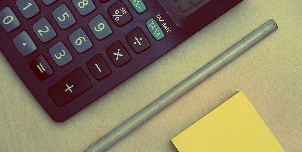Roth ira income limits single filer